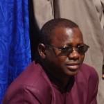 Abdoulaye Zangui