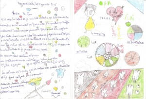 lettre de Saoudé